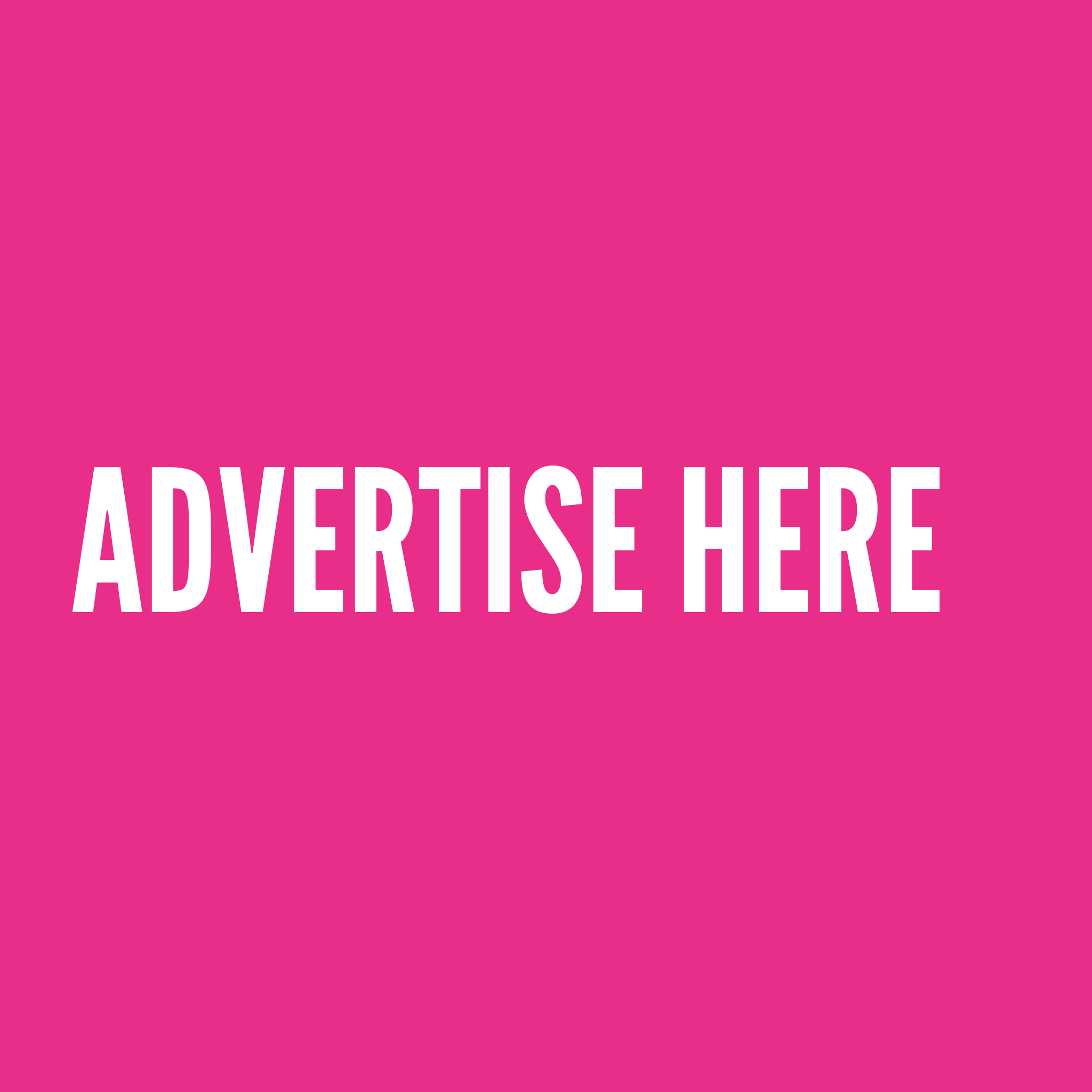 Advertise-Here.png